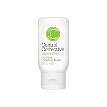 Oil Free Hydrating Lotion by Control Corrective