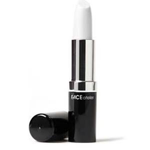 Lip Putty Lip Primer by FACE Atelier