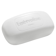 Gentle Cleansing Bar by embryolisse