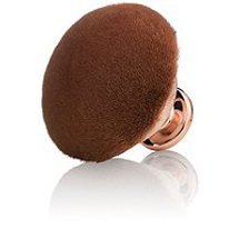 Pro Puff Brush by iconic