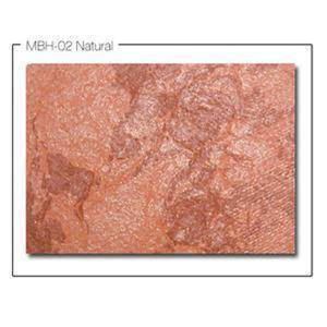 Mineral Blush by prestige
