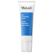 Skin Perfecting Lotion Blemish Prone and Oily Skin by murad