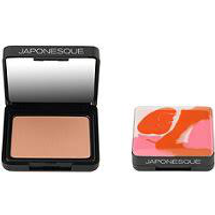 Velvet Touch Blush by japonesque