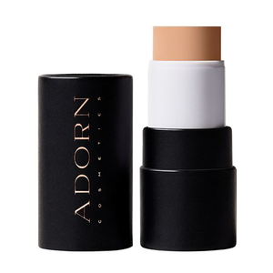 Mineral & Organic Perfecting Concealer by Adorn Cosmetics
