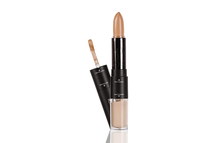 All Face Cover Up Dual Concealer by botanic farm