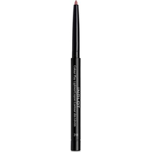 Colour Play Lipliner by Inglot