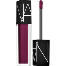 Velvet Lip Glide by NARS