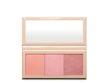 Blush Palette - Classic Shimmers by KKW Beauty