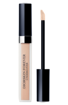 Diorskin Forever Undercover Concealer by Dior