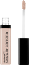 Photo Focus Concealer by Wet n Wild Beauty