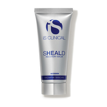 Sheald Recovery Balm by iS Clinical