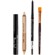 Best Sellers Kit by billion dollar brows