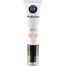 Perfection Face Primer by Nicka K