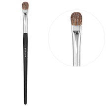 Pro Shadow Brush #14 by Sephora Collection