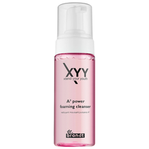 Xtend Your Youth A3 Power Foaming Cleanser by Dr. Brandt