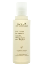 Pure Comfort Eye Makeup Remover by Aveda
