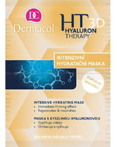 Hyaluron 3D Mask Therapy by Dermacol