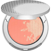 The Barest Blush by the estee edit