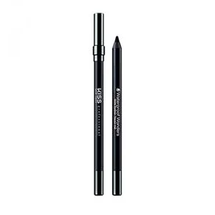 Waterproof Wonders Matte Eyeliner by Kiss New York