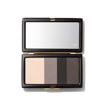 Smokey Eye Brick - Tuxedo by Victoria Beckham Beauty
