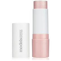 Sculpt Glow Highlighter Stick by models own