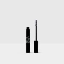 Volume &  Long Lash Mascara by 3 Concept Eyes
