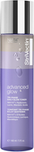 Tri Phase Daily Glow Toner by StriVectin