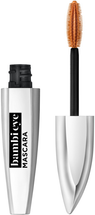 Bambi Eye Mascara by L'Oreal