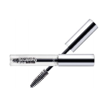 Clear Brow Sculpting Gel by ardell