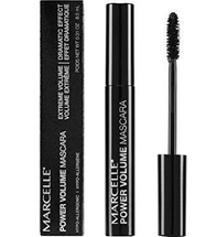 Power Volume Mascara by marcelle