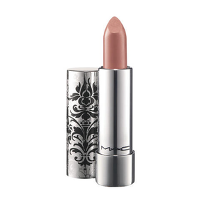 Baroque Boudoir Lipstick by MAC