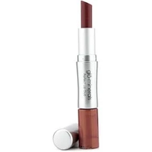 Perfect Lip Duo by glo minerals