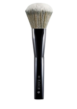 Round Blush Brush by kokie