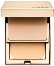 Everlasting Compact Foundation SPF 9 by Clarins
