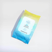 Gentle Makeup Remover Cleansing Wipes by C'est Moi