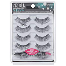 Professional Eye Lashes 5 Pack by ardell