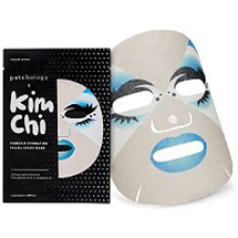 Kim Chi by patchology