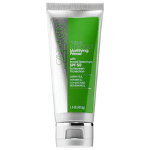 Cane Austin Prime Protect Mattifying Primer by Sephora Collection