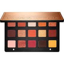 Sunset Eyeshadow Palette by Natasha Denona
