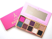 Beauty Killer Eyeshadow Palette by Jeffree Star