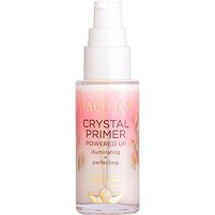 Crystal Primer by pacifica