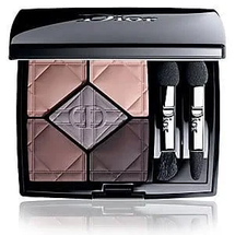 5 Couleurs Eyeshadow Palette - Dream by Dior