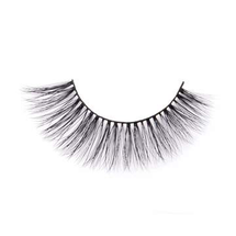 Silver Lining by Doe Lashes