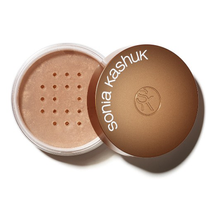 Shimmering Loose Mineral Bronzer by sonia kashuk