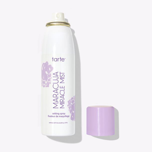 Maracuja Miracle Mist Setting Mist by Tarte