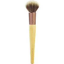 Stippling Brush by ecotools