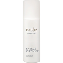 Enzyme Cleanser by Babor