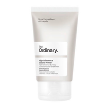 High-Adherance Silcone Primer by the ordinary