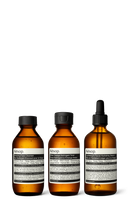Amazing Care For Oily Skin by aesop