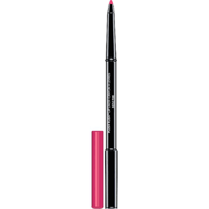 Plush Rush Lip Liner by butter